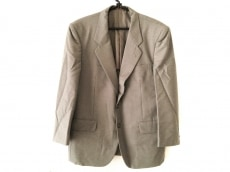 センチュリーのジャケット