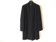 コムサのコート