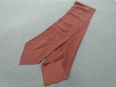 チェザレファブリのスカーフ