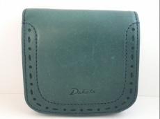 Dakota(ダコタ)/2つ折り財布