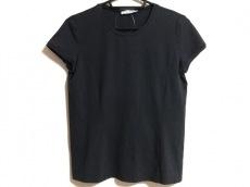 Max Mara(マックスマーラ)/Tシャツ