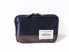 PORTER/吉田(ポーター)/ポーチ