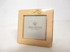 mikimoto(ミキモト)/小物