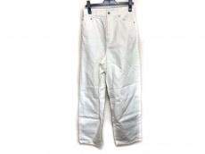 MACKINTOSH PHILOSOPHY(マッキントッシュフィロソフィー)のジーンズ