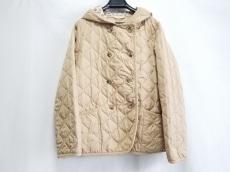 エアパペルのコート