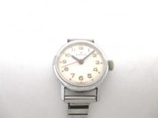 エドックスの腕時計