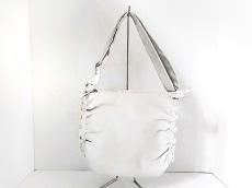 ブルーノロッシのショルダーバッグ