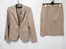 UNITED ARROWS(ユナイテッドアローズ)/スカートスーツ