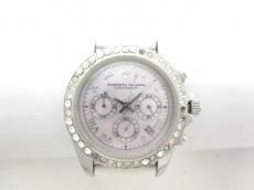 ROBERTA SCARPA(ロベルタ スカルパ)の腕時計