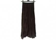 ColPierrot(コルピエロ)のスカート