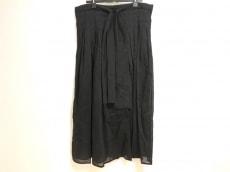 エリンのスカート