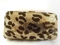フェリックスレイのセカンドバッグ