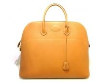 HERMES(エルメス)のボリード47のハンドバッグ