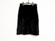 FENDI(フェンディ)/スカート