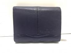 NINARICCI(ニナリッチ)/2つ折り財布
