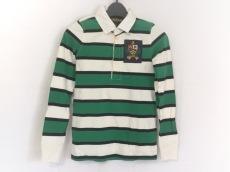 Ralph Lauren Rugby(ラルフローレンラグビー)/ポロシャツ