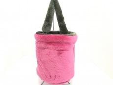 rosy Monster(ロージーモンスター)のバッグ