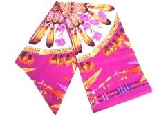 marca(マルカ)のスカーフ