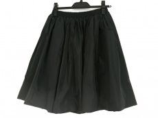 デザイナーズリミックスコレクションのスカート