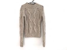 エルマノダリのセーター