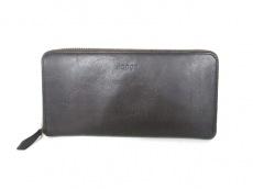 ジョッゴの長財布