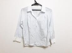 MargaretHowell(マーガレットハウエル)/ポロシャツ