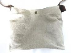 タンピコのショルダーバッグ