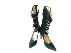 Zimmermann(ジマーマン)のブーツ