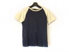 MargaretHowell(マーガレットハウエル)/Tシャツ