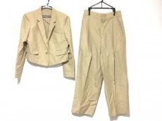 UNITED ARROWS(ユナイテッドアローズ)/レディースパンツスーツ
