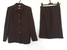 Max Mara(マックスマーラ)/スカートスーツ