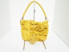 アドリアンヌヴィッタディーニのハンドバッグ