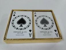 TIFFANY&Co.(ティファニー)/小物