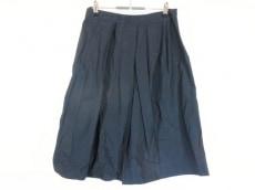 MARNI(マルニ)/スカート