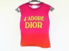 ChristianDior(クリスチャンディオール)/Tシャツ