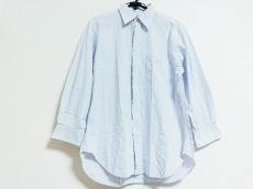 カサンドレのシャツ