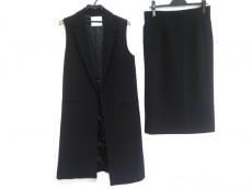 AP STUDIO(エーピー ストゥディオ)/スカートスーツ