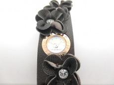 ANTEPRIMA(アンテプリマ)/腕時計