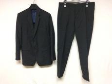 MAURO GRIFONI(マウログリフォーニ)のメンズスーツ