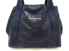 BALENCIAGA(バレンシアガ)/トートバッグ