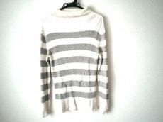 pristine(プリスティン)のセーター