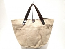 タンピコのトートバッグ