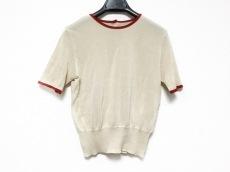 machiko jinto(マチコジント)/Tシャツ