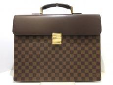 LOUIS VUITTON(ルイヴィトン)のアルトナPMのビジネスバッグ