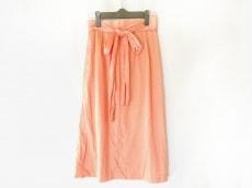 クリスチャン オリビエのスカート