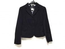 エルデールのジャケット
