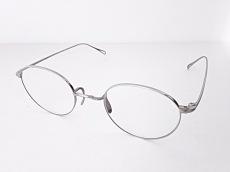 Ayame(アヤメ)のサングラス