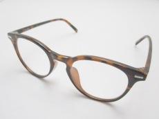 イートミーのサングラス