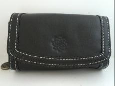 エフィーローズのその他財布