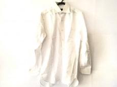 フランコプリンツィバァリーのシャツ